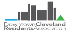 Downtown Cleveland Residents Association