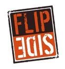Flip Side Chagrin Falls
