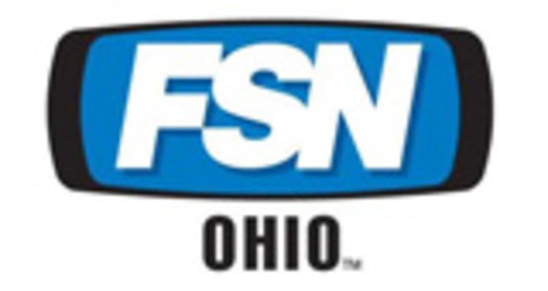 Fox Sports Net Ohio