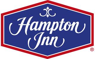 Hampton Inn - Cleveland Downtown