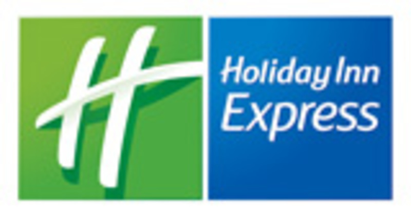 Holiday Inn Express (Cleveland Airport)