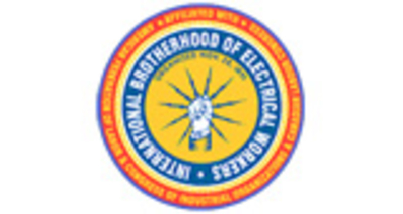 Electrical Workers-IBEW, Local 38