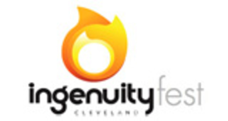 The Ingenuity Festival of Art and Technology