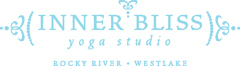 Inner Bliss Yoga Studio