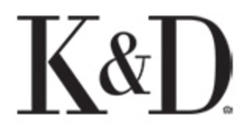 K&D Management