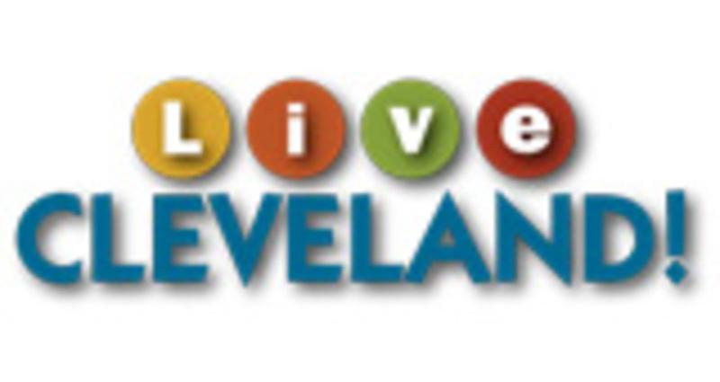 Cleveland Neighborhood Progress