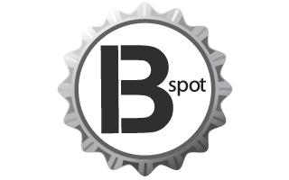 B Spot (Crocker Park)