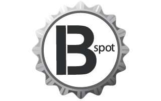 B Spot JACK Casino Cleveland
