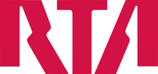 Greater Cleveland Regional Transit Authority (RTA)