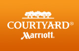 Courtyard by Marriott Airport North
