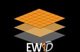 EventWorks4D, LLC