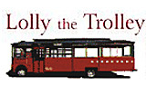 Trolley Tours of Cleveland