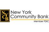 Ohio Savings Bank, a division of New York Community Bank