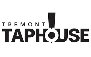 Tremont Taphouse