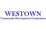 Westown