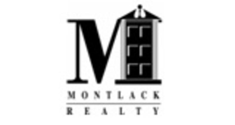 Montlack Realty