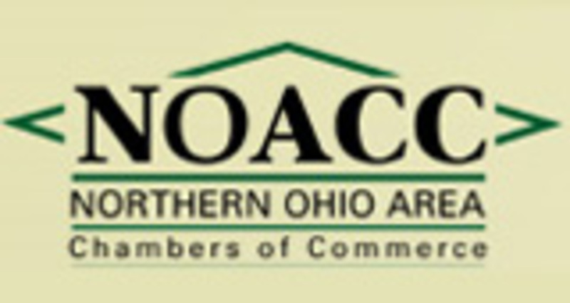 NOACC (Northern Ohio Area Chambers of Commerce)