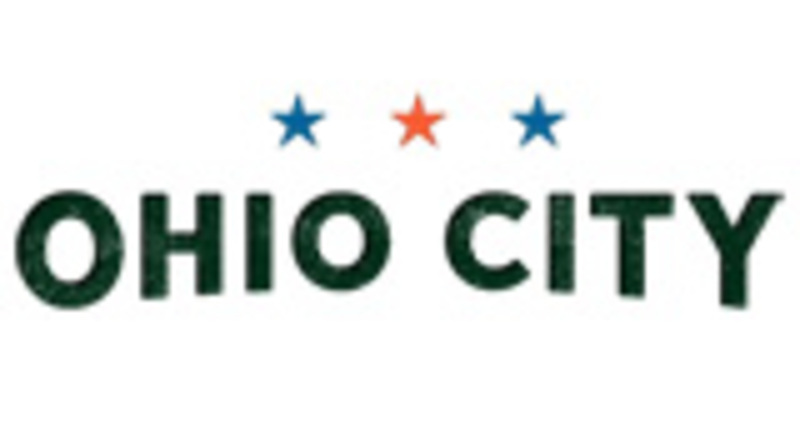 Ohio City Inc.