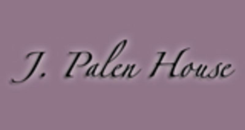 J. Palen House
