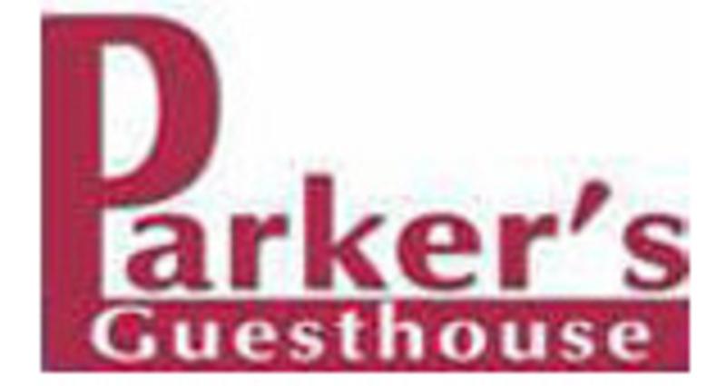 Parker's Guesthouse