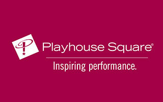 Playhouse Square | Cleveland, OH 44115 | Cleveland Performing Arts ...
