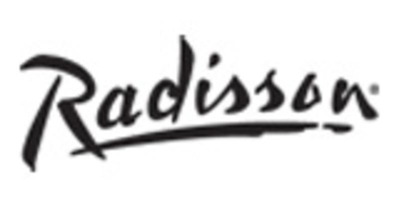 Radisson Hotel Cleveland Airport