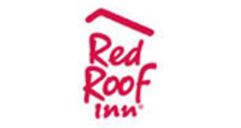 Red Roof Inn - Westlake