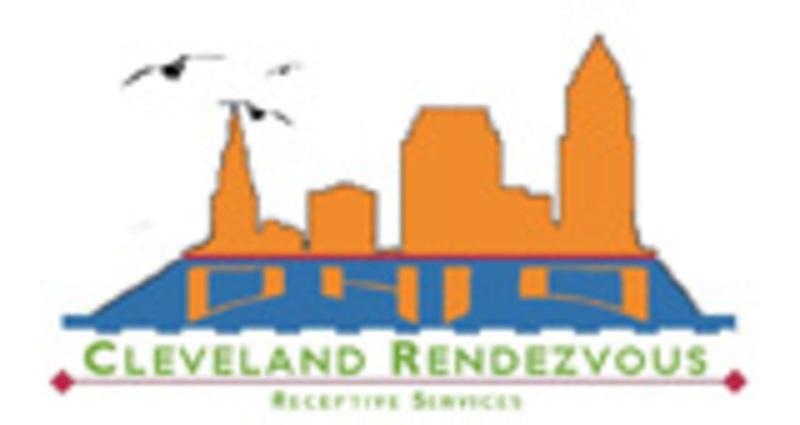 Cleveland Rendezvous Receptive Service