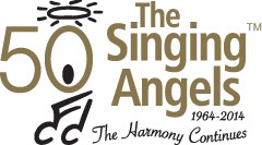 The Singing Angels