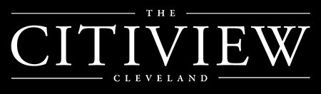 Citiview Cleveland