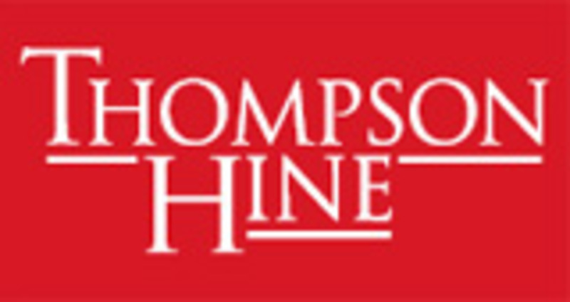 Thompson Hine LLP
