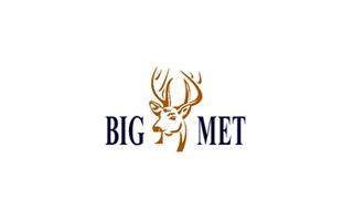 Big Met Golf Course - Cleveland Metroparks