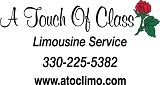 A Touch of Class Limousine Service, Inc.