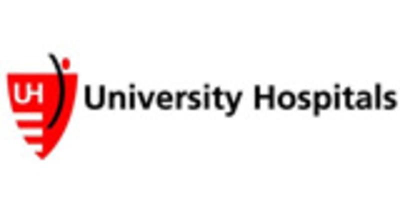University Hospitals of Cleveland