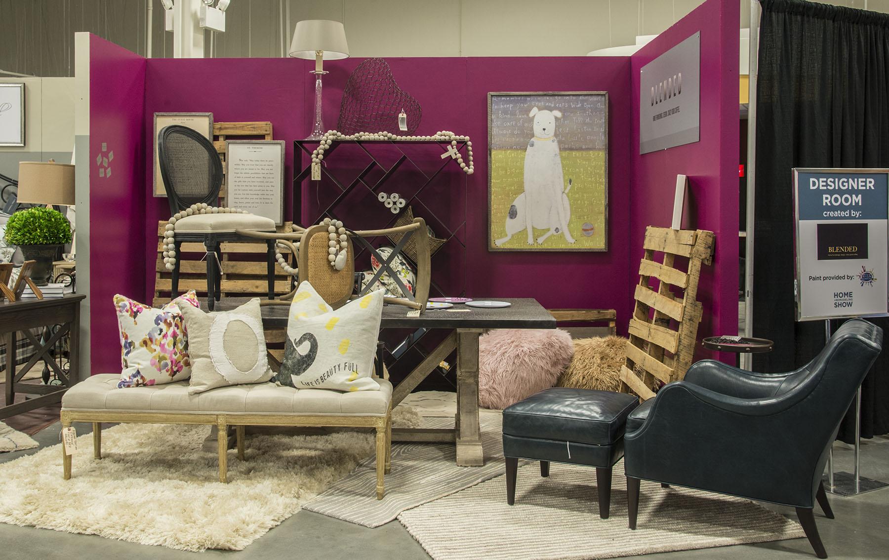 100 Home Depot Expo Design Center Florida Emejing Home Depo