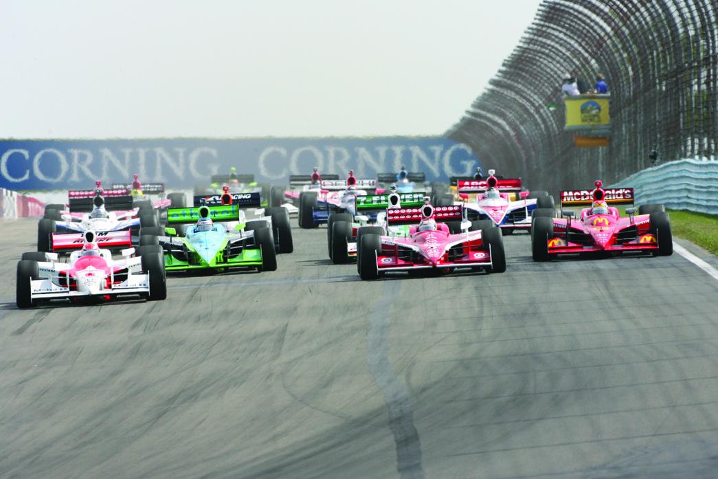 United States Vintage Grand Prix