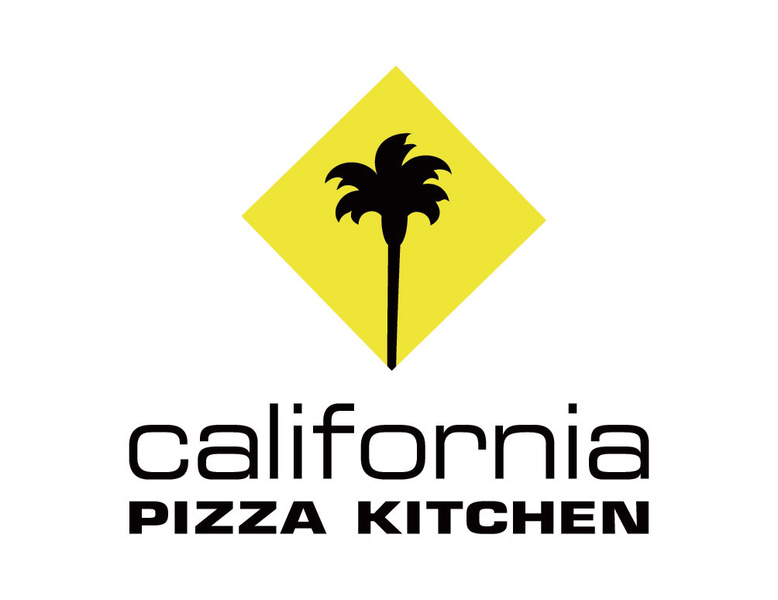 California Pizza Kitchen - Guam