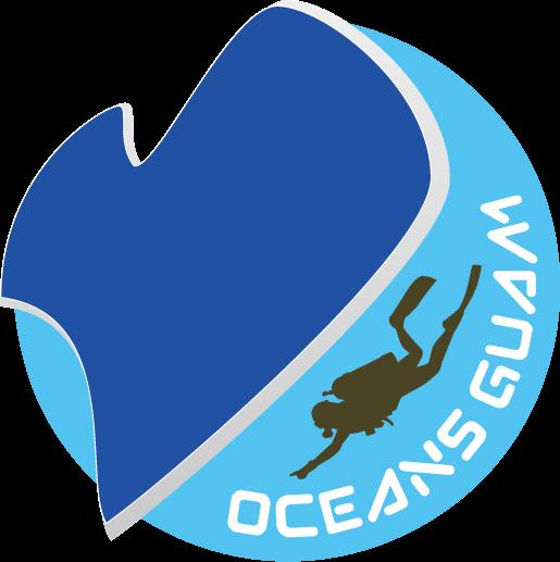 Ocean Breeze Club Hotel  Daytona Beach Hotels