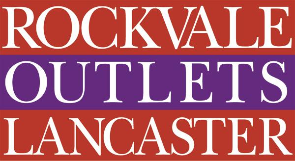 new balance outlet rockvale
