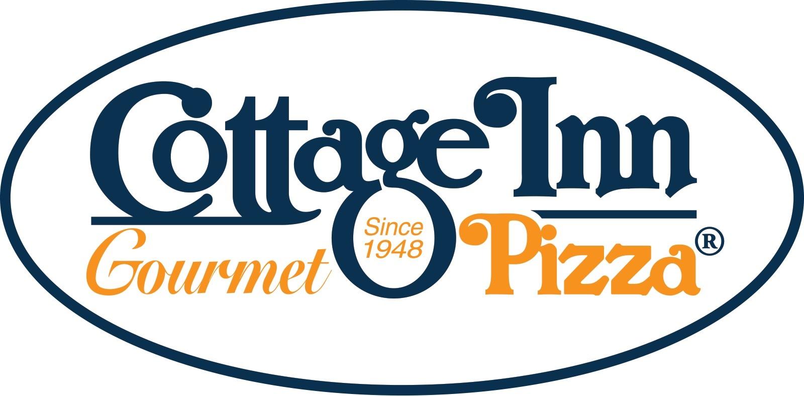 cottage inn pizza holt rh lansing org cottage inn gourmet pizza brighton mi cottage inn gourmet pizza greensboro