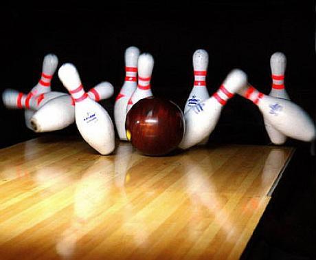 2019 women s state bowling tournament