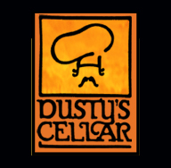 sc 1 st  Greater Lansing Convention u0026 Visitors Bureau & Ten for $10 at Dustyu0027s Cellar