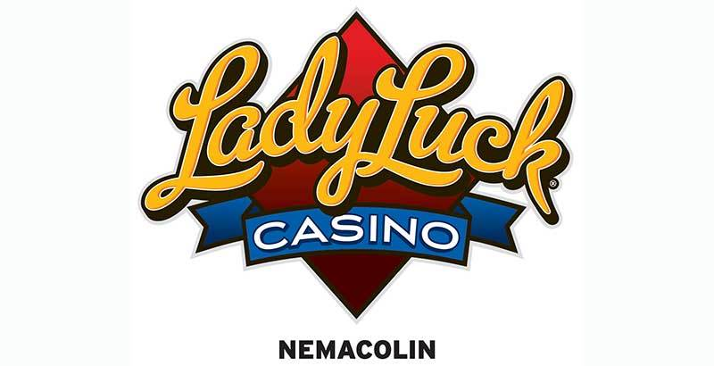 Lady luck casino in new pittsburgh casino