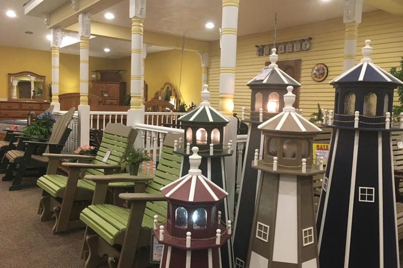Wonderful Greenawalt Furniture