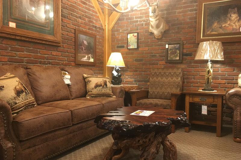 Good Greenawalt Furniture