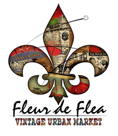 Photo of Fleur de Flea Vintage Urban Market