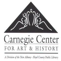 Photo of Carnegie Center For Art & History