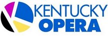 Photo of Kentucky Opera