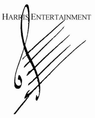 Photo of Harris Entertainment, Inc.