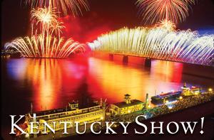 Photo of KentuckyShow!